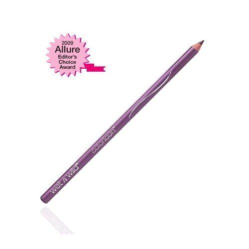 ウェットアンドワイルド Color Icon Brow & Eye Liner Amethyst