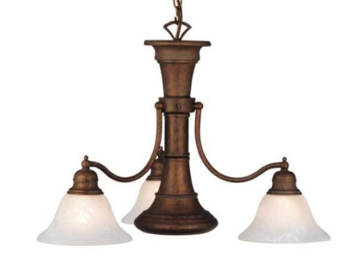 Unique The Features CHWP Standford Light Chandelier Weathered Patina Weathered Patina Chandelier Vaxcel