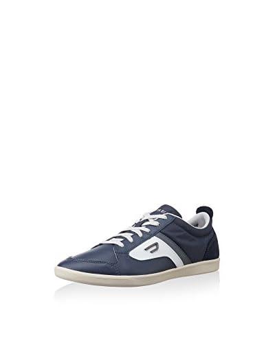 Diesel Sneaker Y01212 E-SERJ P0717 [Blu]