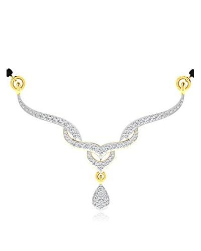 Diamant Vendome Halskette