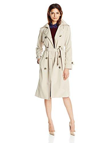London fog women coats