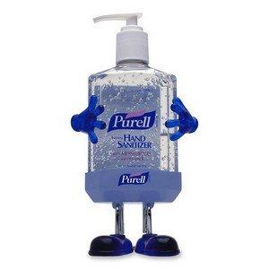 pal-instant-hand-sanitizer-desktop-dispenser-w-8-fl-oz-pump-bottle