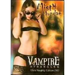 Vampire Strangler (Ultra Naughty Edition)