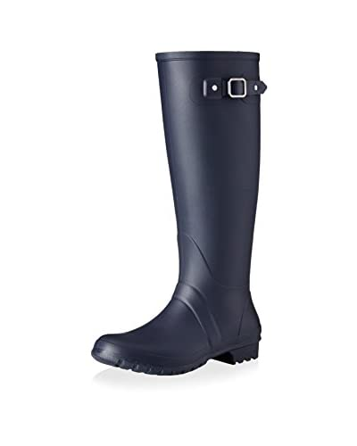 Igor Women's Boira Tall Rain Boot
