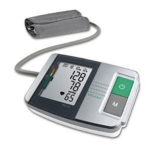 Medisana Upper Arm Blood Pressure Monitor
