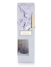 Floral Collection Lavender Fragrance Diffuser 100ml