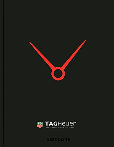 tag-heuer-created-in-celebration-of-the-150th-anniversary-of-tag-heuer-by-nick-foulkes-1-dec-2009-ha