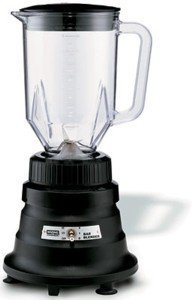 Waring Heavy Duty Blender back-520839