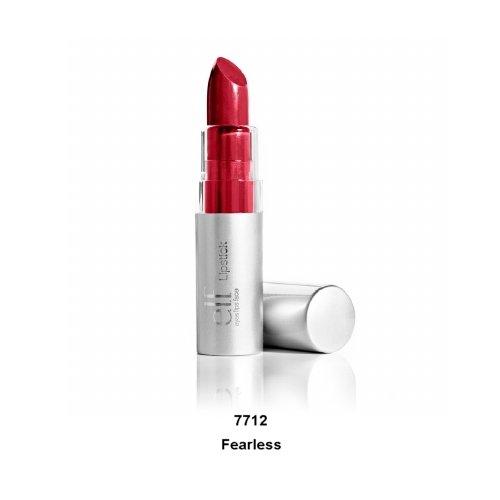 e.l.f. Essential Lipstick Fearless