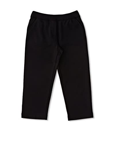 Dolce&Gabbana Pantalón Junior Gable