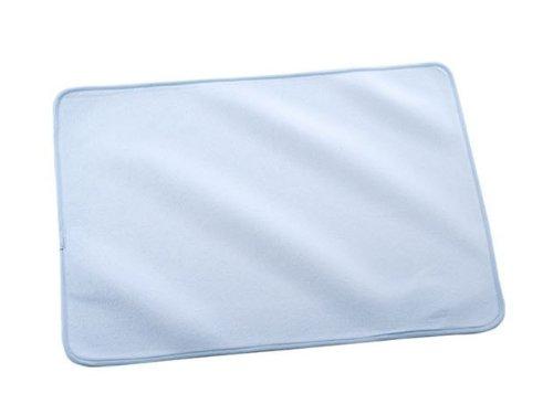 Waterproof Baby Blanket front-802452