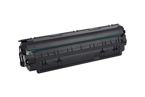 hp laserjet p1102w toner replacement instructions