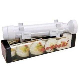 sushezi-sushi-bazooka-sushi-maker
