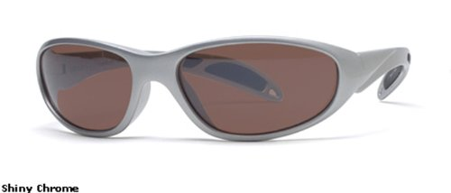 Rec Specs Sunglasses For Biker