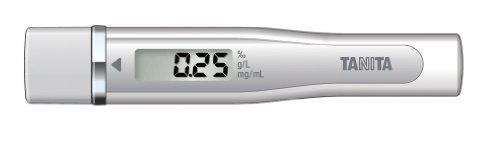 Tanita Alcohol Sensor HC-214