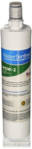 watersentinel-wsw-2-fur-whirlpool-kitchenaid-kenmore
