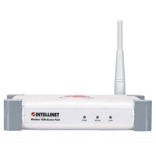ic-intracom-wireless-150n