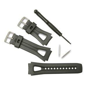 garmin-arm-band-replacement-band-forerunn