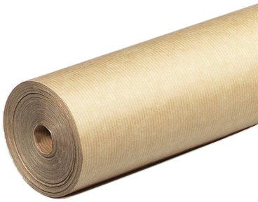 maildor-n595771c-rouleau-de-papier-kraft-brun-50mx1m