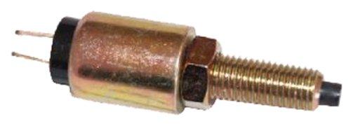 Ashika 00-04-402 Interruptor luces freno