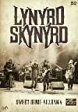 LYNYRD SKYNYRD SWEET HOME ALABAMA [DVD]