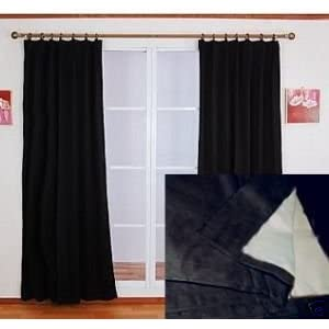 Rod Pocket Drapery | Buy Hardware Rod Pocket Drapery  Curtains