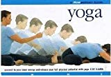 img - for Yoga: A FlowMotion Book book / textbook / text book