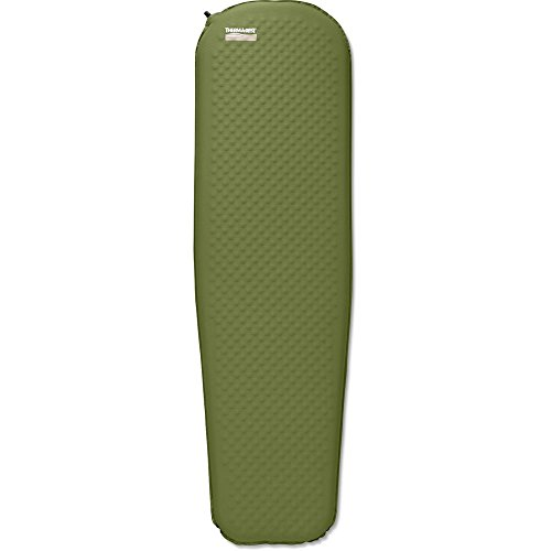 Thermarest Trail Pro Self Inflating Sleeping