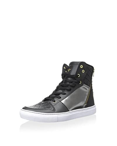 Creative Recreation Men's Adonis Hightop Sneaker