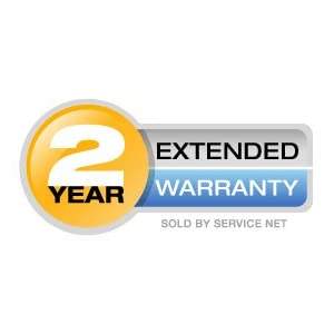 "2-Year Extended Warranty for Kindle (6"" Display, Free 3G + Wi-Fi, Latest Generation), U.S. customers only"