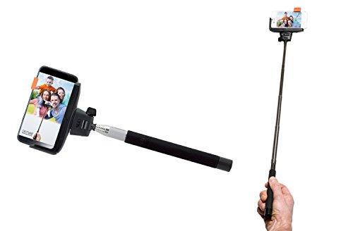 denver-sbt-10-juego-de-monopie-de-obturacion-para-smartphone-max-1-m-bateria-negro