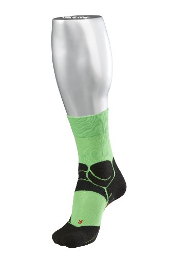 Falke RU 4 Cushion Men's Running Socks