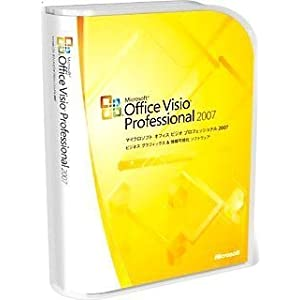 For free 2007 version download full xp windows microsoft sp3 office