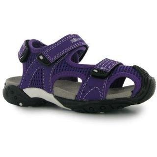 Karrimor K3 infants Walking Sandals