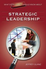 What Every Principal Should Know About Strategic...