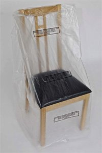 Outstanding Get Cheap Pack Of 8 Polythene Dining Chair Dust Cover Alphanode Cool Chair Designs And Ideas Alphanodeonline
