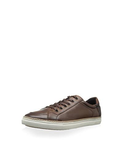 Joe's Men's Fresh Sneaker
