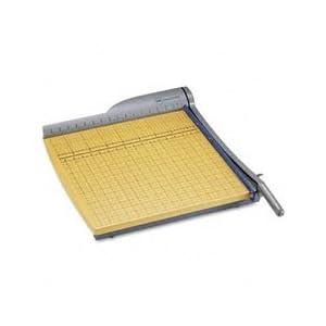Swingline ClassicCut 18 Inch Guillotine Paper Trimmer