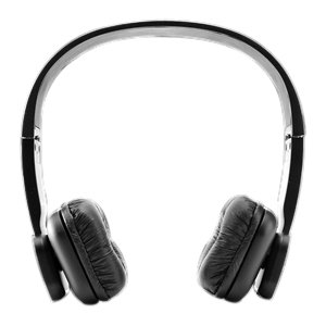 veho headphones how to make wireless