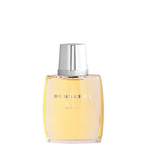 burberry-classic-for-men-eau-de-toilette-edt-100-ml-profumo-uomo