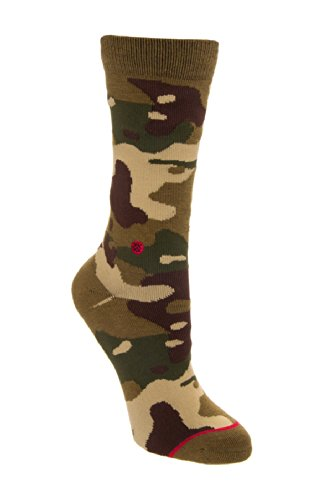 Stance Private Mid Calf Sock