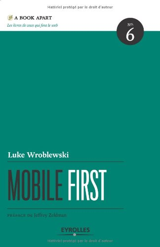 mobile-first-n6
