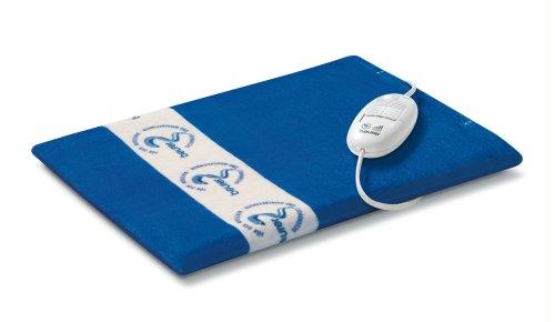 Rheumatherm®  Magnetic-Heating pad