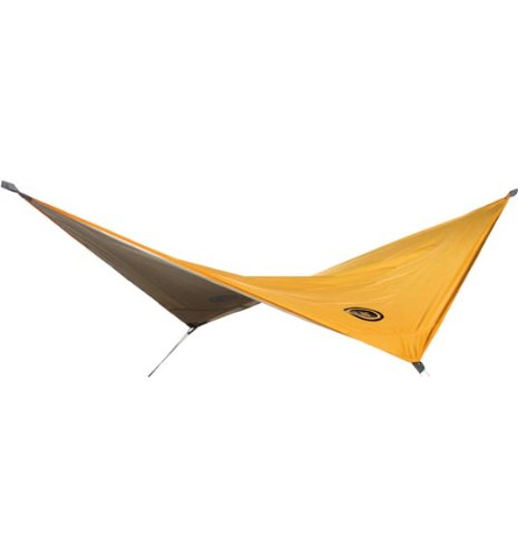 Ultimate-Survival-Technologies-Base-All-Weather-Tarp