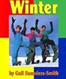 Winter (Seasons) (1560658479) by Gail Saunders Smith