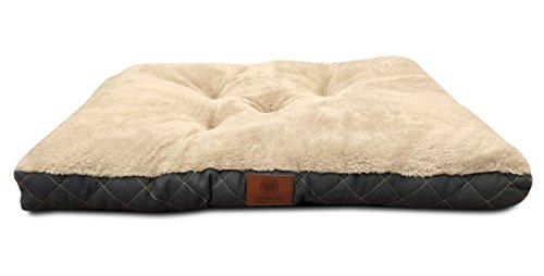 AKC-Deluxe-Plush-Quilted-Crate-Mat