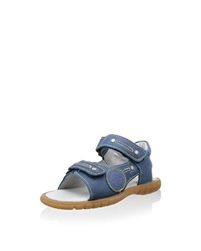 Minibel Sandale