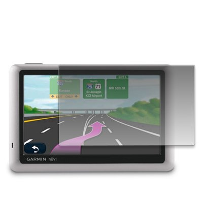 EMPIRE Screen Protector for Garmin n&#252;vi 1400