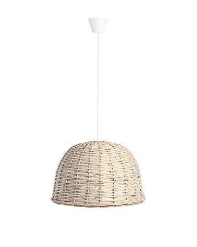 HOME FURNITURE Lámpara De Suspensión
