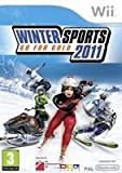echange, troc Winter Sports 2011 - Go for Gold